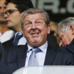 Hodgson1