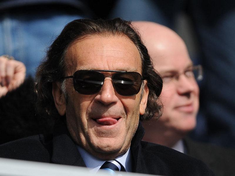 QPR-v-Leeds-Massimo-Cellino-pa_3092618