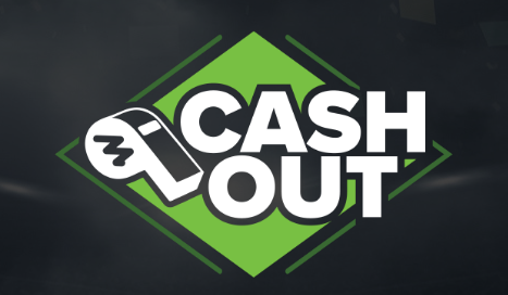 Mobilbet cash out