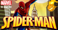 Spiderman_190x100