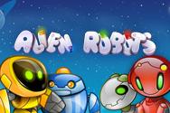 alien-robots-thumb