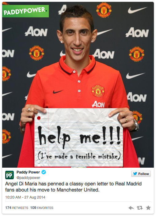 angel_di_maria_paddypower