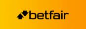 Betfair Tippat