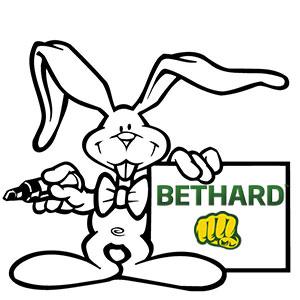 bethard_easter