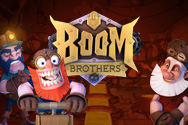 boom-brothers-thumb