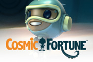 cosmic-fortune-thumb