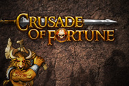 crusade-of-fortune-thumb