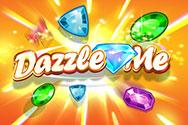 dazzle-me-thumb