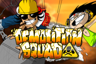 demolitionsquad-thumb