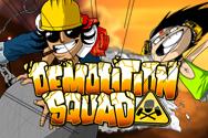 demolitionsquad-thumb