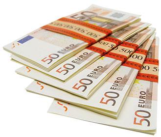 casino kontanter