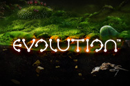 Evolution Casino Game