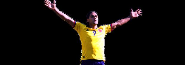 falcao_colombia
