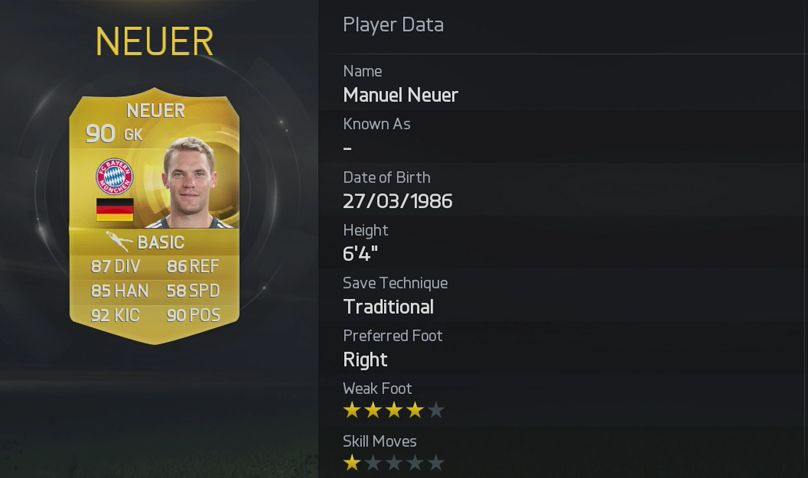 fifa-15-player-ratings-5-neuer