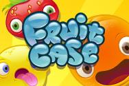 fruit-case-thumb
