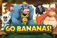 go-bananas-thumb