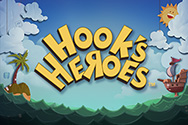 hooks-heroes-thumb