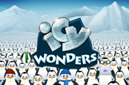 icy-wonders-thumb
