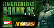 incredible_hulk_50lines_190x100