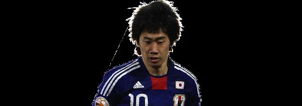kagawa_japan