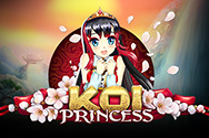 koi-princess-thumb