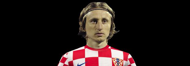 modric_kroatien