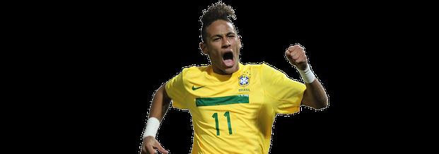 neymar_brasilien