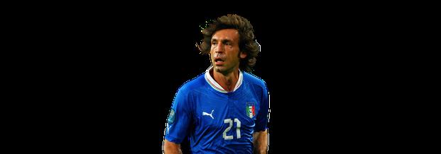 pirlo_italien