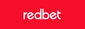 Redbet Tippat
