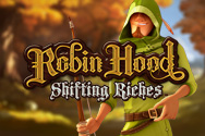 Robin Hood Casino Game