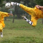 shoalin-monks-playing-soccer-amazing-funny-movie