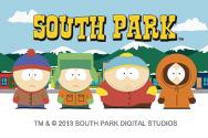 South Park Casino