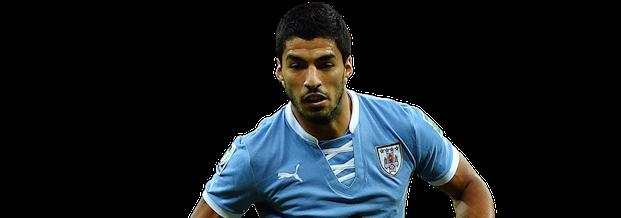 suarez_uruguay