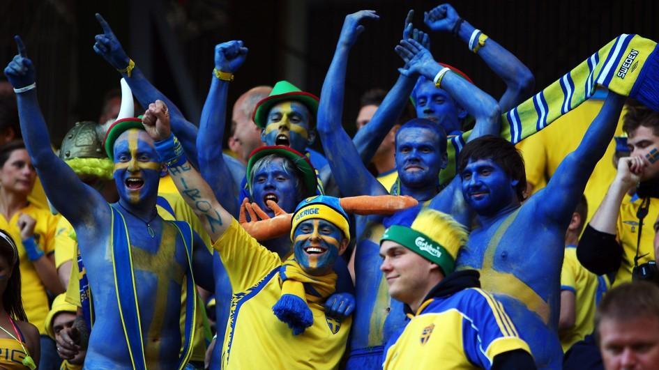 sweden-fans.jpg.adapt.945.1