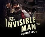 the-invisible-man-thumb