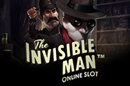 the-invisible-man-thumb