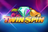 twin-spin-thumb