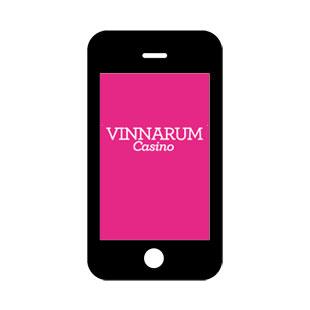 Vinnarum mobil