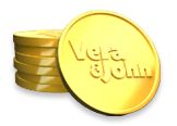 Vera John Mynt