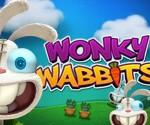 wonky-wabbits-thumb